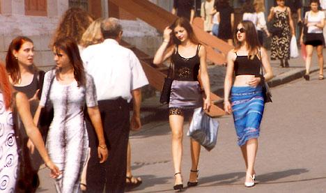 warum thai frauen besser sind deutsche